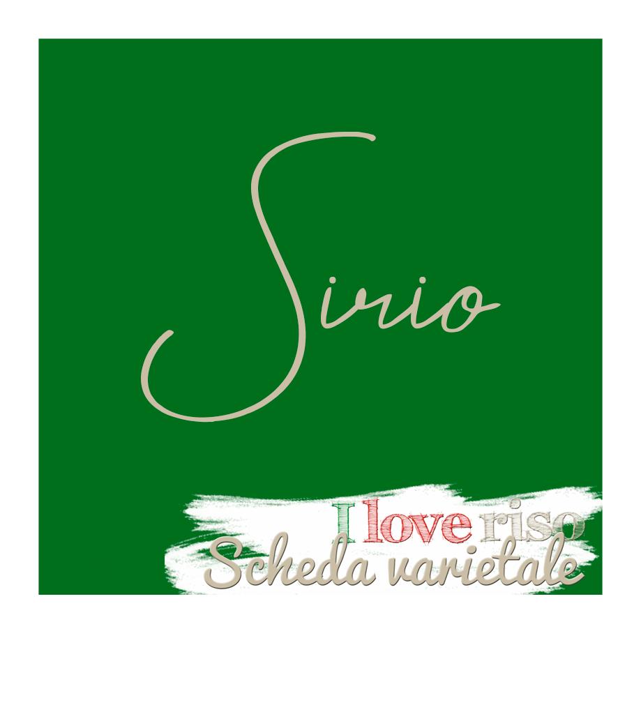 Sirio CL